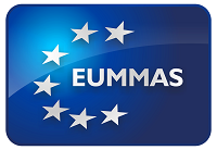 European Marketing and Management Association – EUMMAS