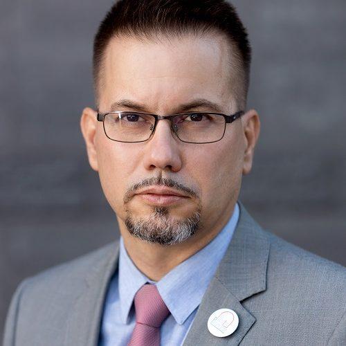 Prof. Dr. Ákos Jarjabka