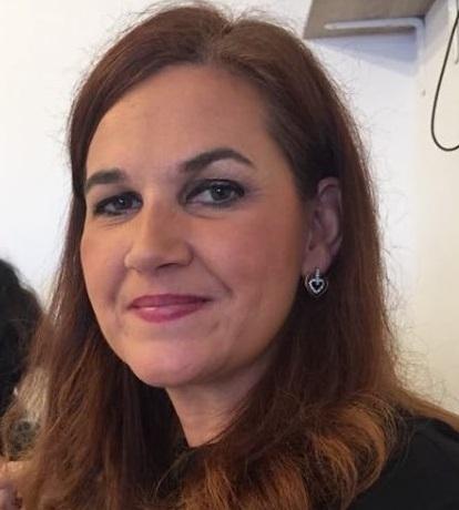 Prof. Dr. Alexandra Rodrigues Gonçalves