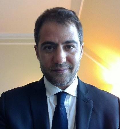 Prof. Dr. Marco Tutino