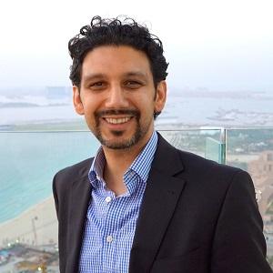 Prof. Dr. Osman Khan