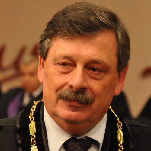Prof. Dr. Ruslan Penchev