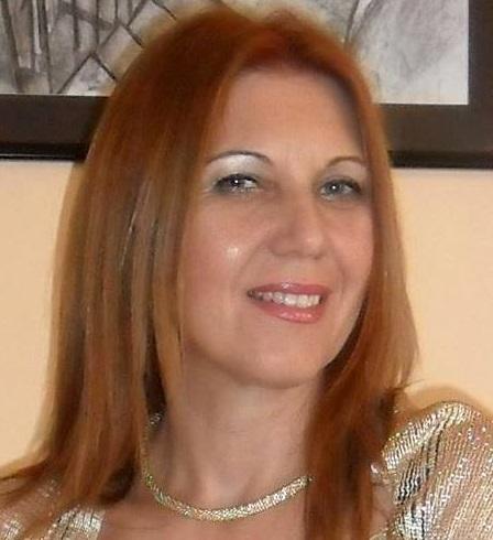 Prof. Dr. Ljiljana Jovic