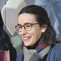 Prof. Dr. Marta Mas-Machuca