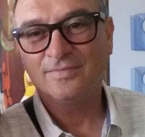 Tomislav Sesic