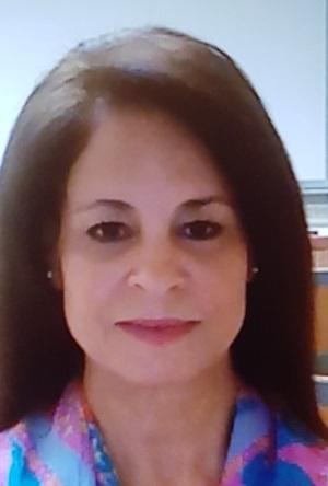 Dr. Nagwa Ibrahim