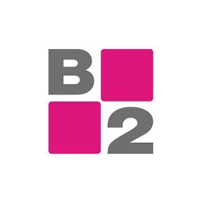 B2 Ljubljana School of Business, Slovenia