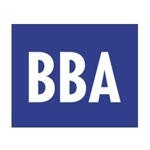 Belgrade Banking Academy, Serbia