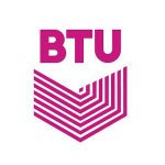 Business and Technology University BTU