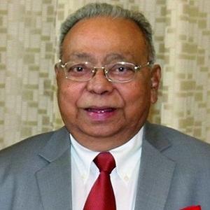 Dr. B.B.L. Madhukar
