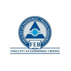 Faculty of Business Studies of Mediterranean University, Montenegro