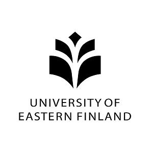 University of Eastern Finland Business School, Finland