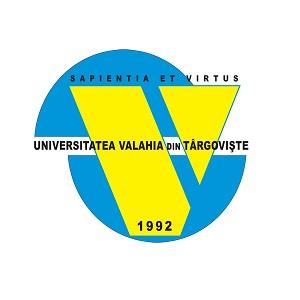 Valahia University of Targoviste, Romania