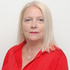 Prof. Dr. Jadranka Denkova