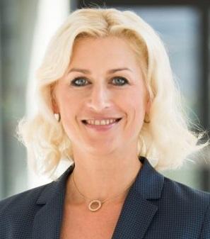 Prof. Dr. Rita Bendaravičienė