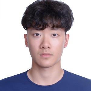 Mr. Zexin Ye