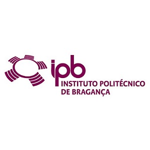 Polytechnic Institute of Braganca, Portugal