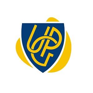 Petroleum-Gas University of Ploiești, Romania
