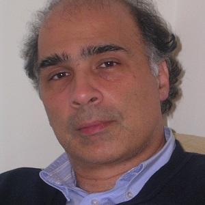 Prof. Dr. Athanassios Mihiotis