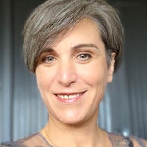 Christelle Perrin