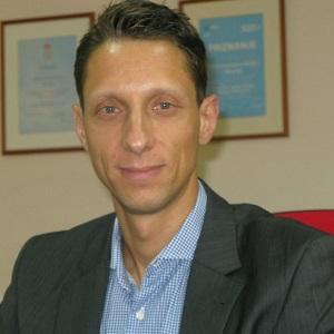 Denis Tomse