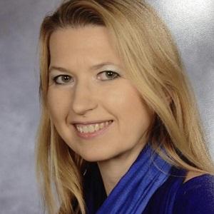 Mari Kooskora