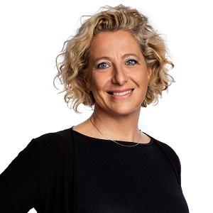 Maria Anselmi