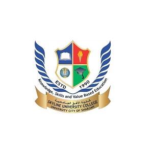 Skyline University College, United Arab Emirates