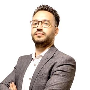 Younès El Manzani