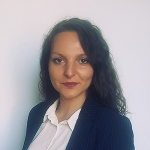 Zorana Jerinic