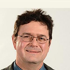 Thierry Côme