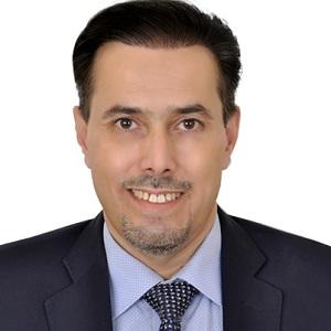 Haitham Alzoubi