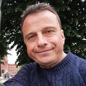 Janez Kolar