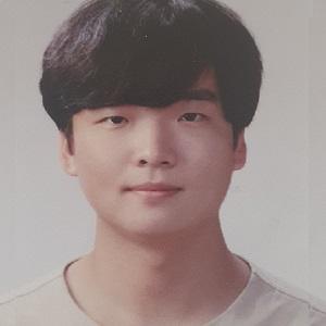 Minkyu Jo