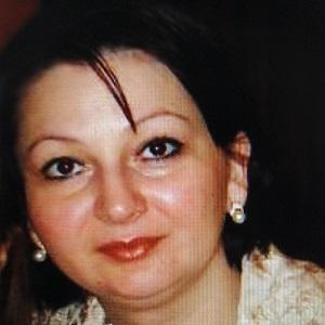 Florea Nicoleta Valentina