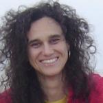 Paula Odete Fernandes