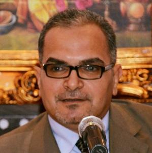 Raid Al-adaileh