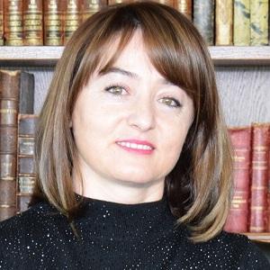 Valentina Ofelia Robescu