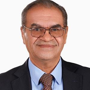 Ghassan Issa