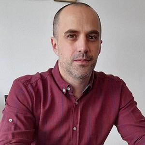 Ivan Blazhevski