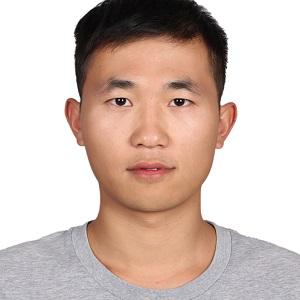 Lin Si
