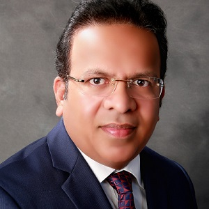 Eugin Prakash
