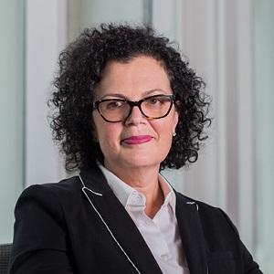 Karen Markel