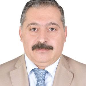 Nizar Sahawneh