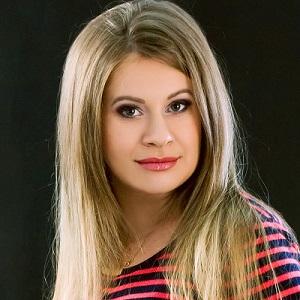 Alona Obozna