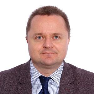 Eugeniu Hristev