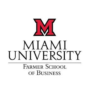 Farmer School of Business, Miami University, United States of America