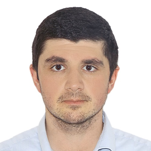 Levan Zakareishvili