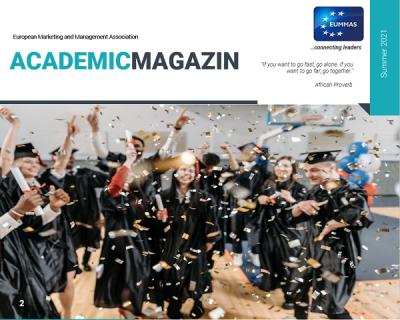 academicmagazine