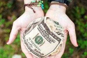 nonprofit man